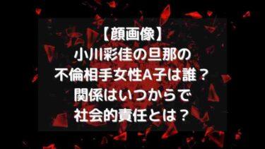 【顔画像特定】豊田剛一郎の不倫相手女性は誰?関係はいつからで社会的にも然るべき責任とは?