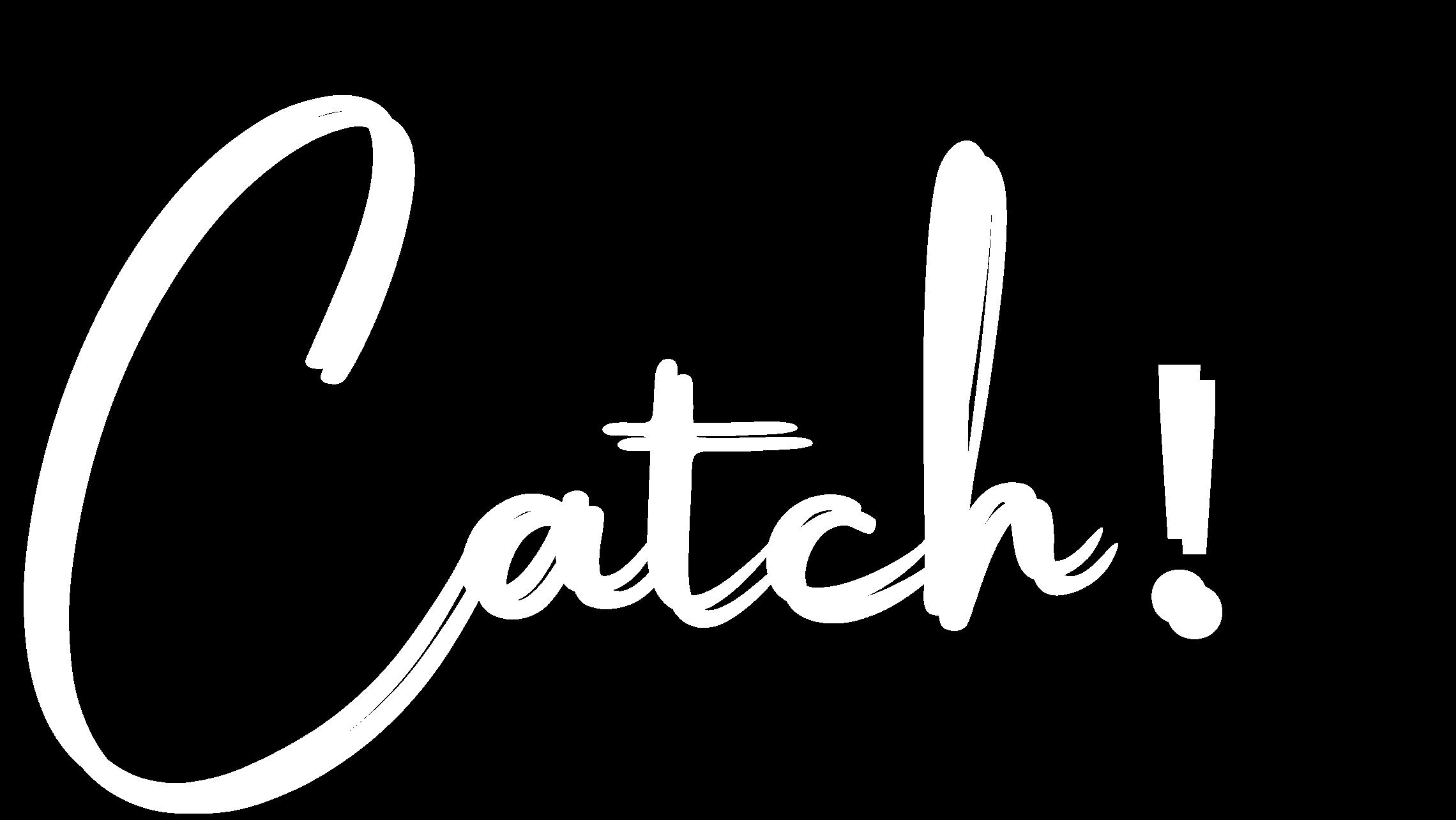 Catch!|知りたいニュースをサクッとお届け